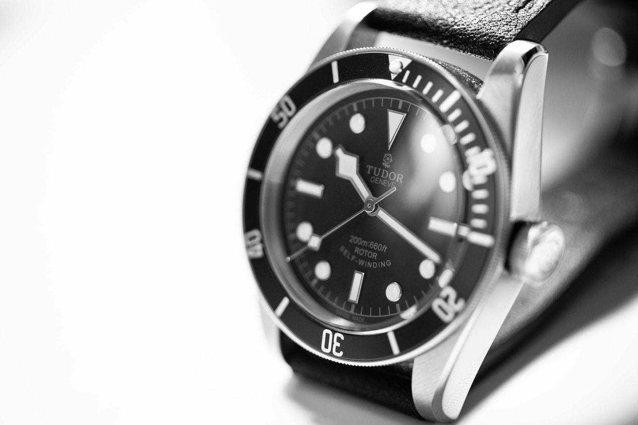 Compro orologi Milano